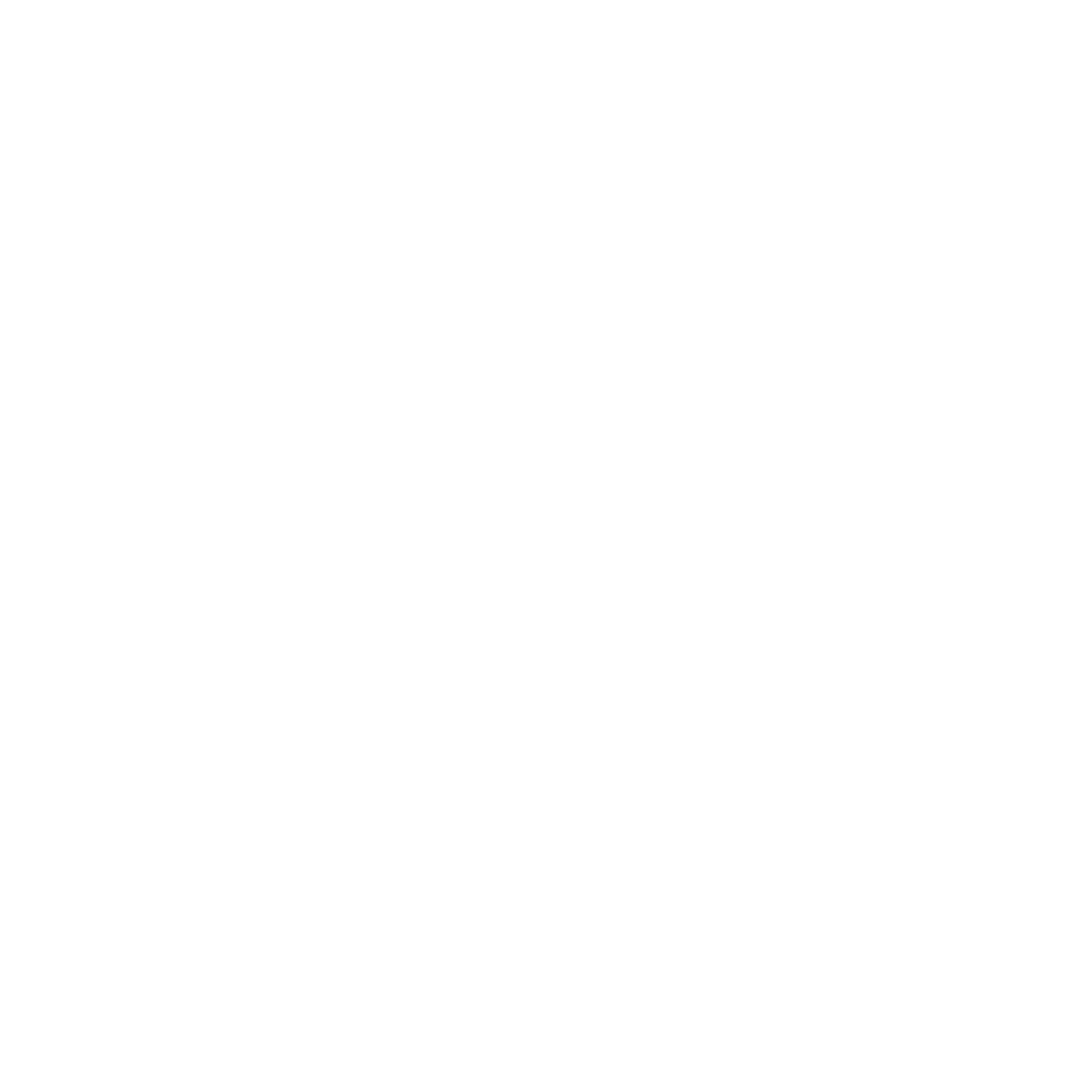Lazy February
